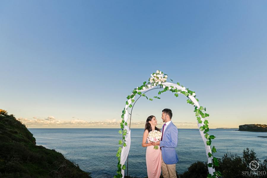 Indian Wedding Photography_SV131