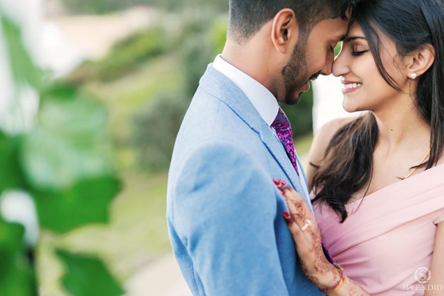 Indian Wedding Photography_SV132