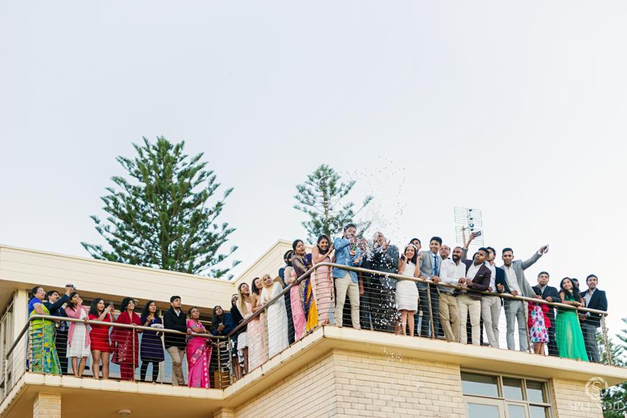 Indian Wedding Photography_SV133