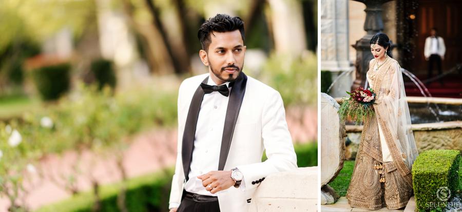 Indian Wedding Photography_SV142