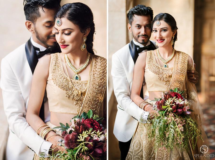Indian Wedding Photography_SV144
