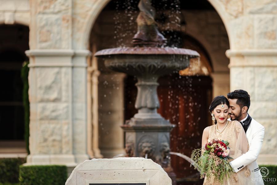 Indian Wedding Photography_SV145