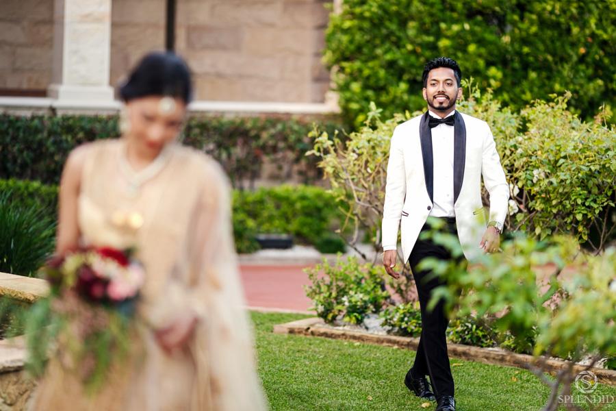Indian Wedding Photography_SV146