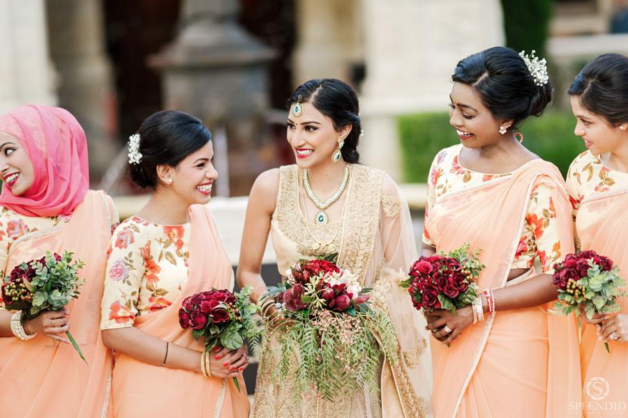 Indian Wedding Photography_SV147
