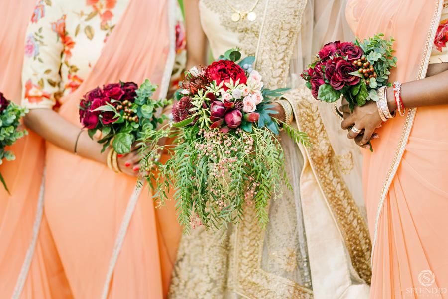 Indian Wedding Photography_SV148