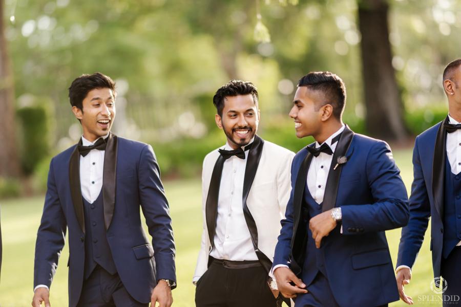 Indian Wedding Photography_SV149