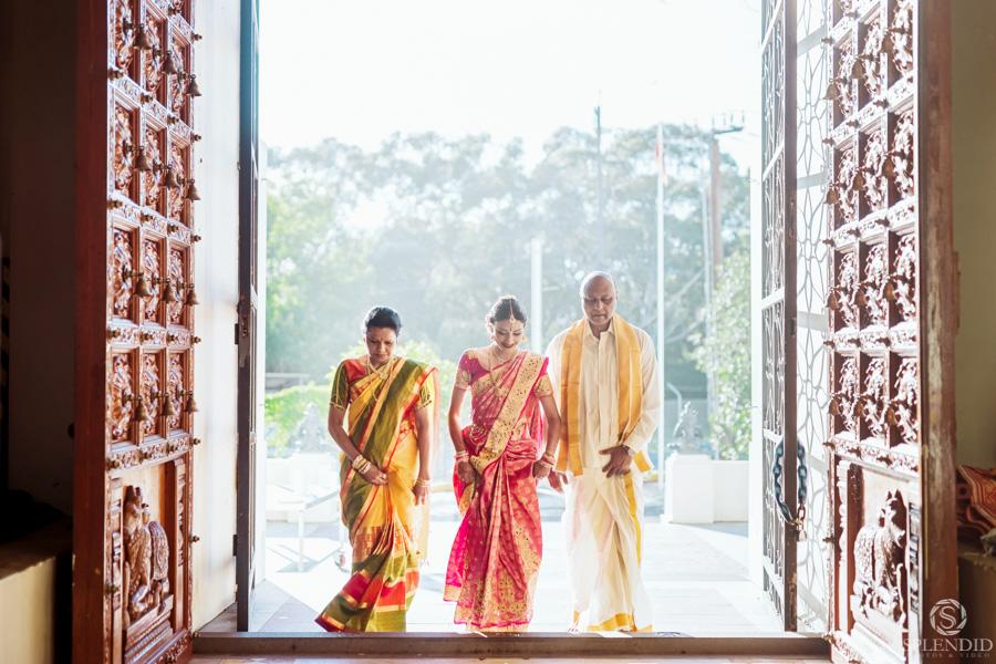 Indian Wedding Photography_SV15