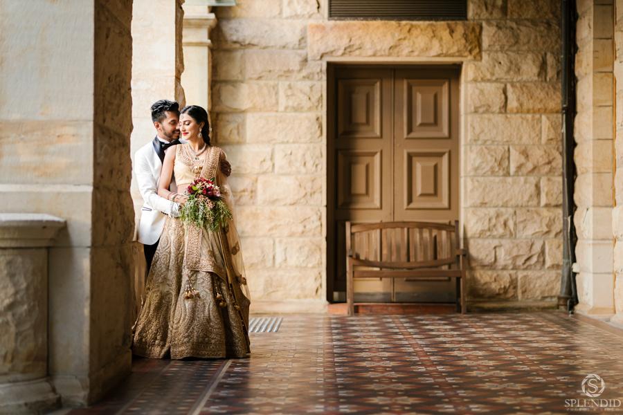 Indian Wedding Photography_SV150