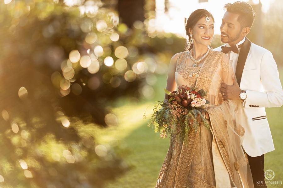 Indian Wedding Photography_SV151
