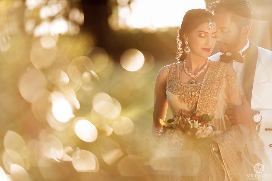 Indian Wedding Photography_SV152