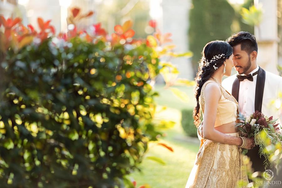 Indian Wedding Photography_SV153