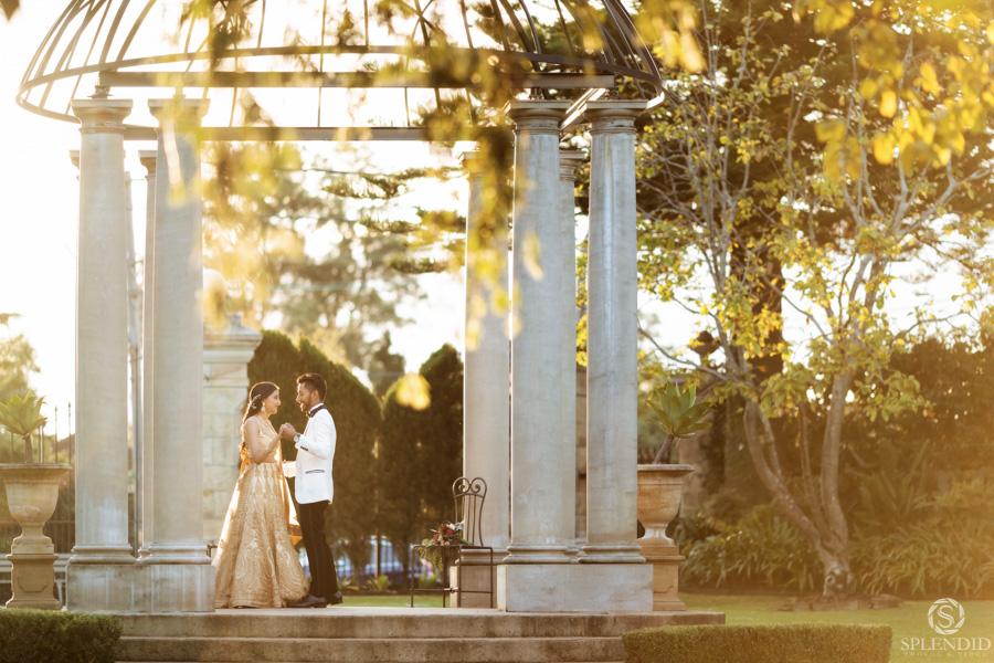 Indian Wedding Photography_SV154
