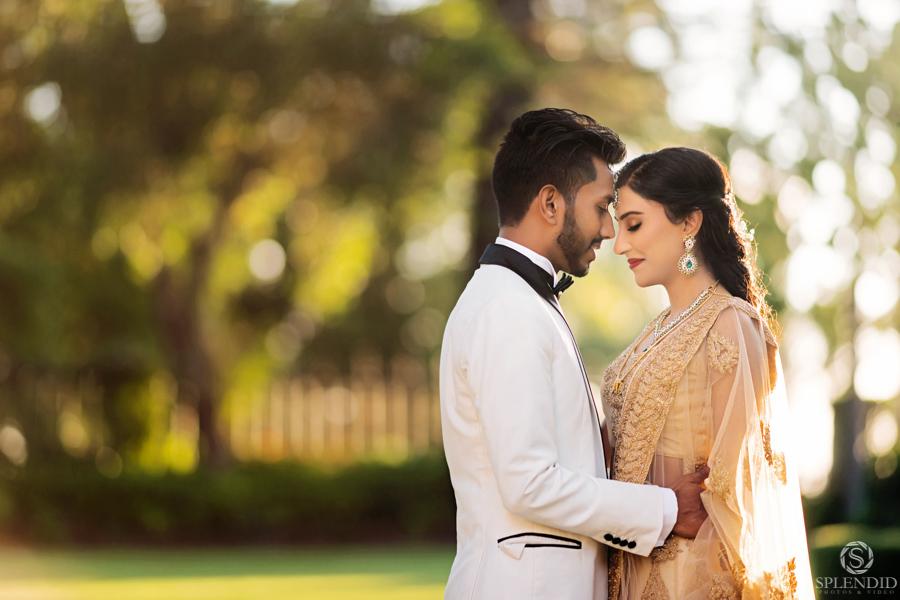 Indian Wedding Photography_SV156