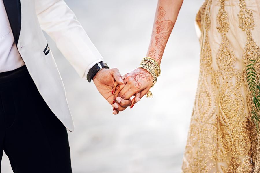 Indian Wedding Photography_SV157