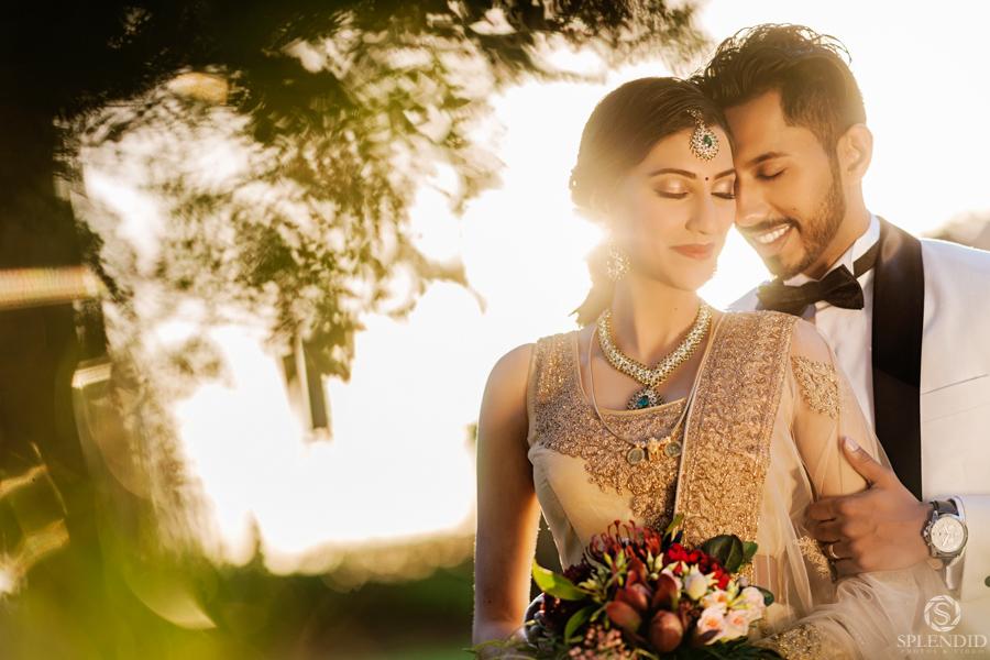Indian Wedding Photography_SV158