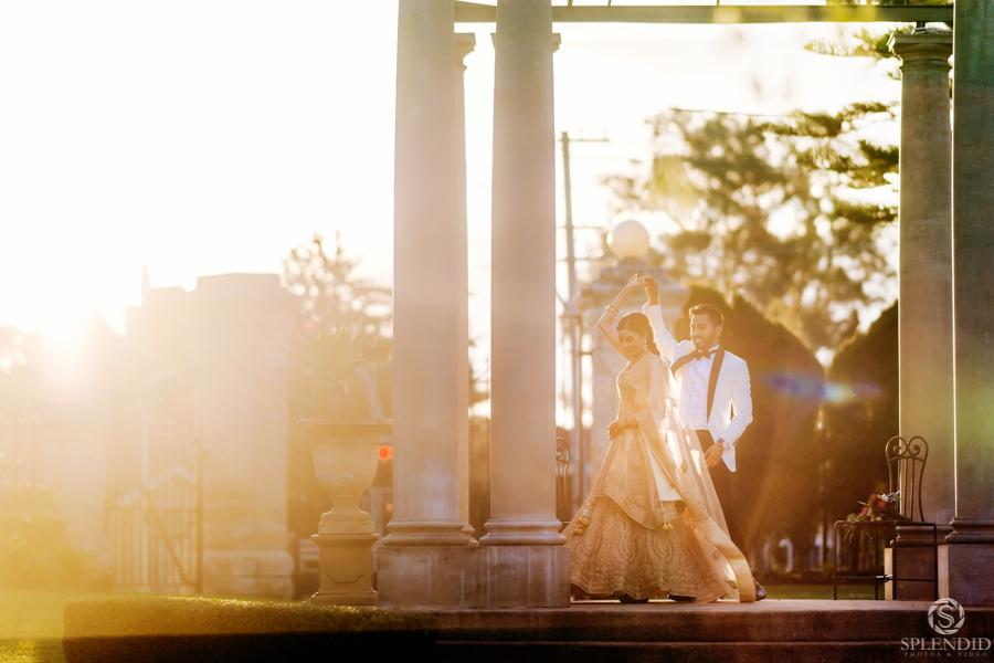 Indian Wedding Photography_SV159