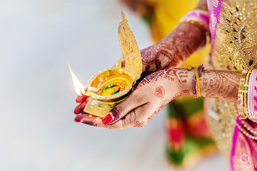 Indian Wedding Photography_SV16