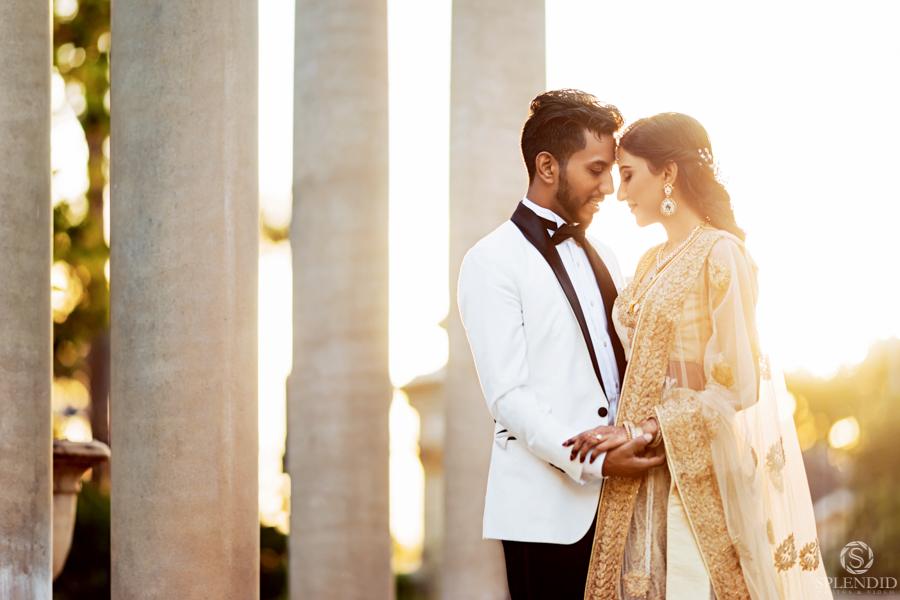 Indian Wedding Photography_SV161