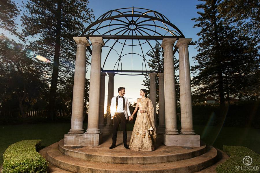 Indian Wedding Photography_SV162