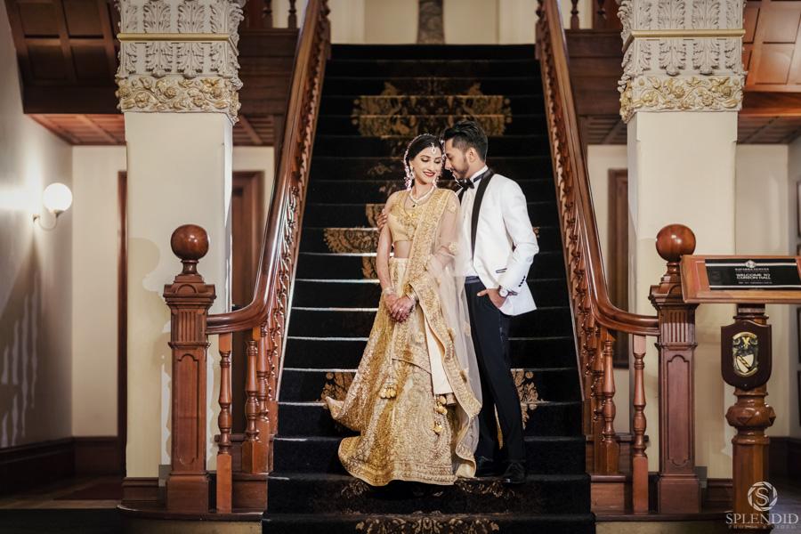 Indian Wedding Photography_SV163