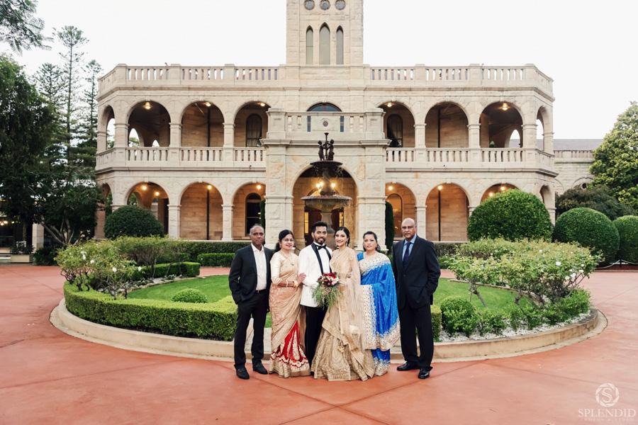 Indian Wedding Photography_SV164