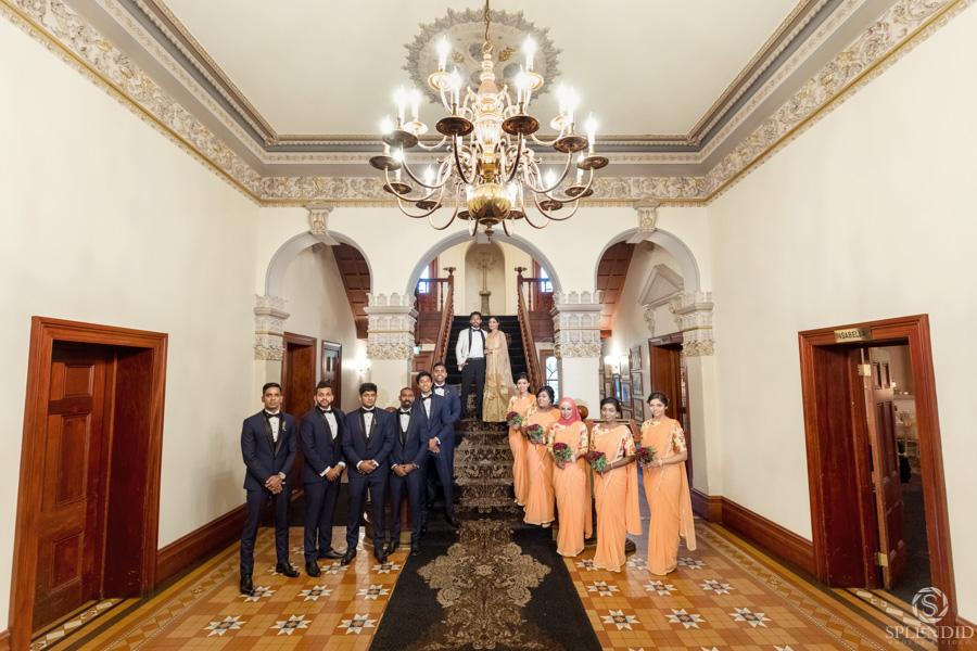 Indian Wedding Photography_SV165