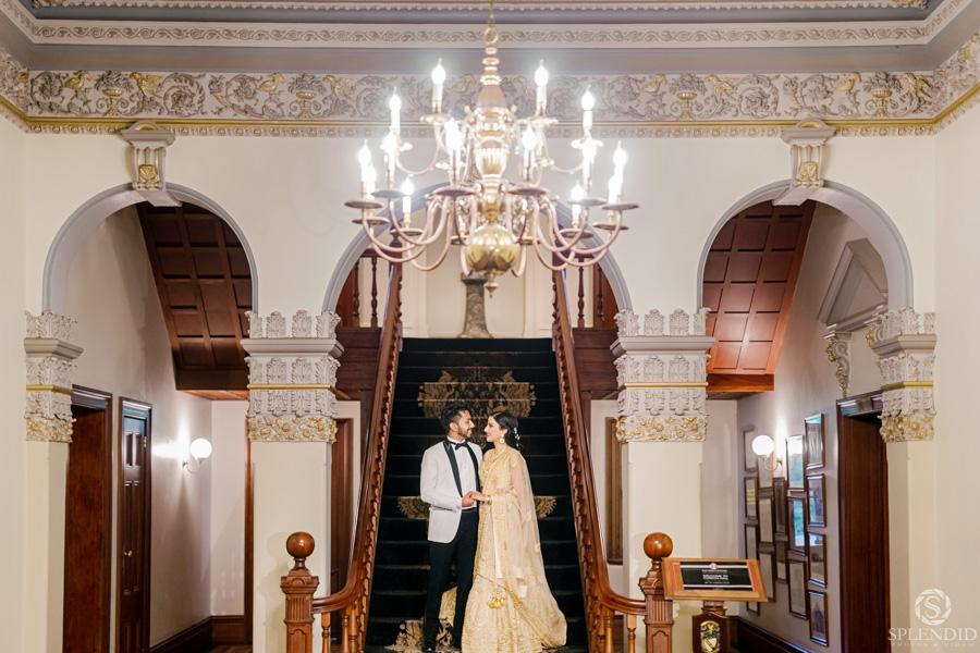 Indian Wedding Photography_SV167