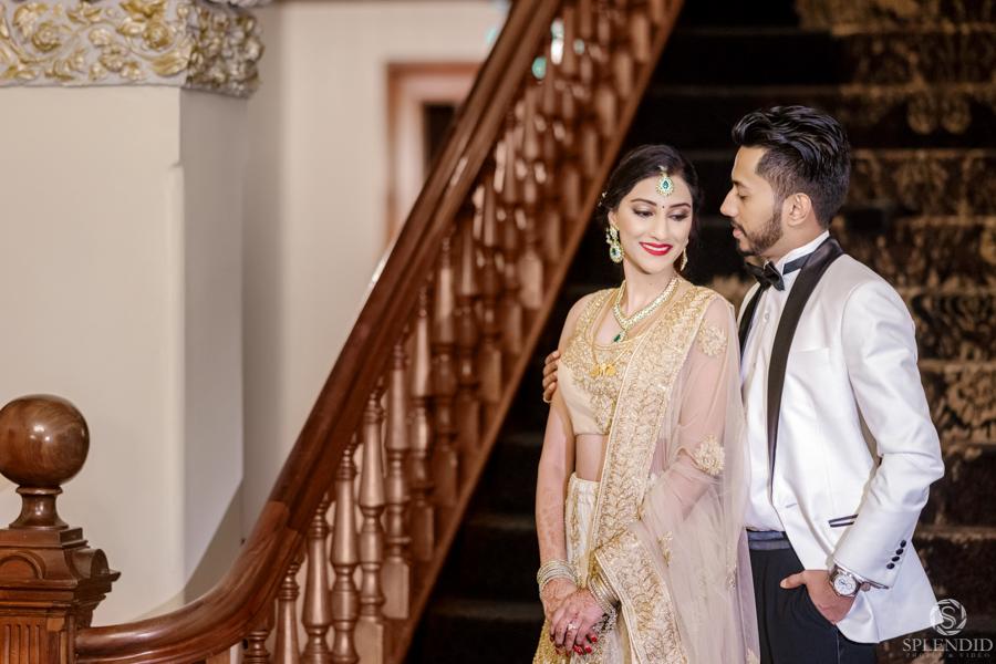 Indian Wedding Photography_SV168