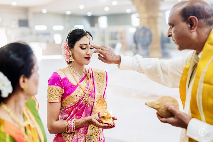 Indian Wedding Photography_SV17