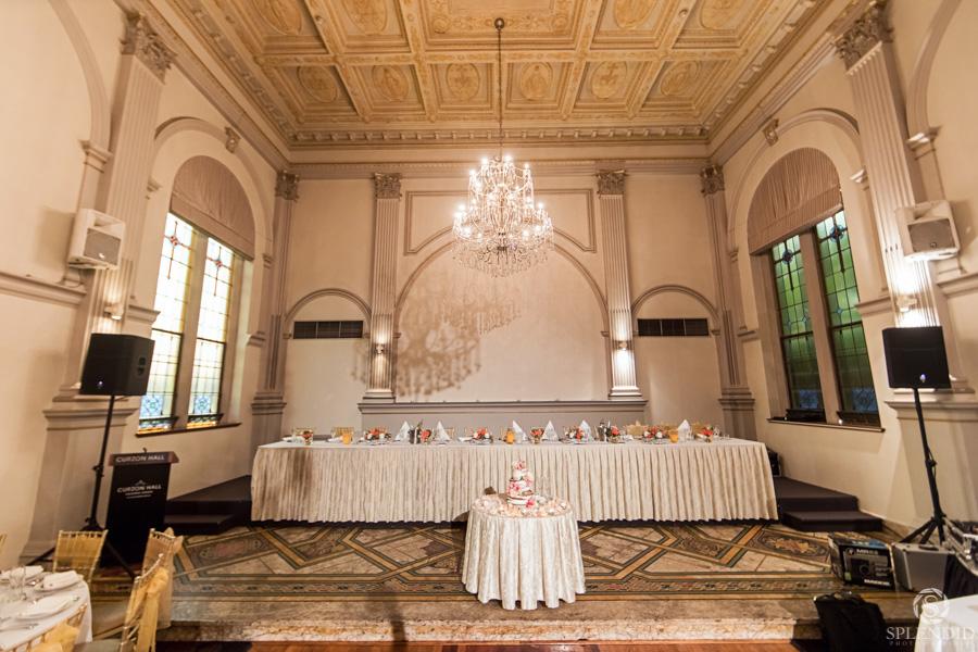 Indian Wedding Photography_SV170