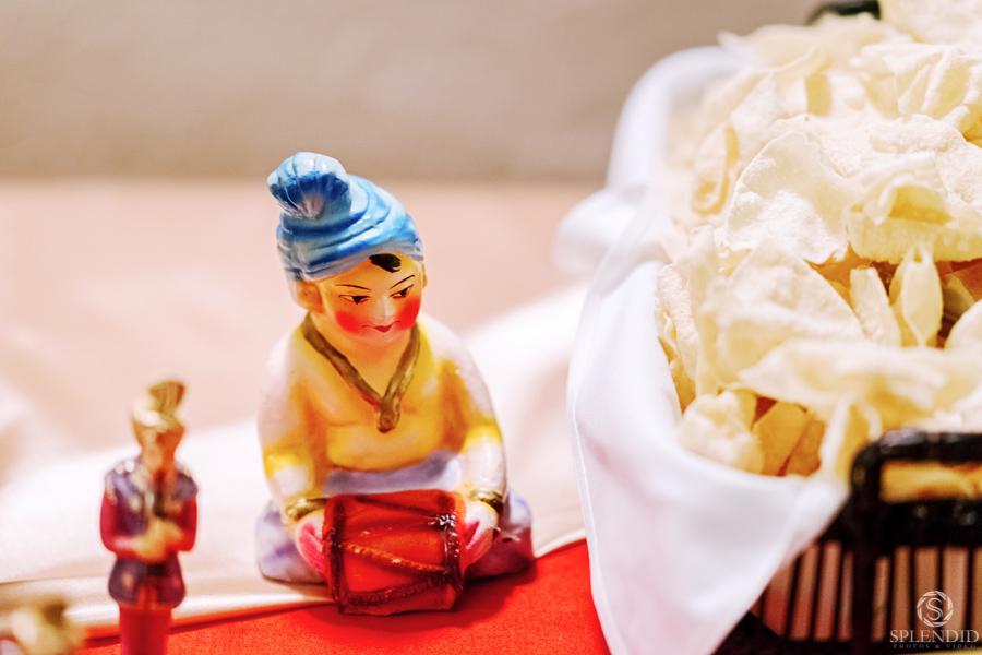 Indian Wedding Photography_SV173
