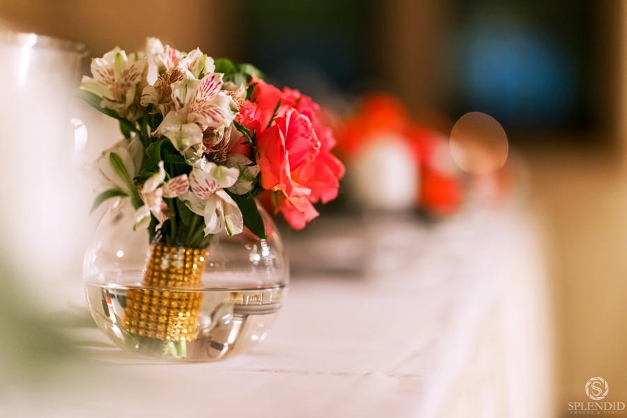 Indian Wedding Photography_SV174