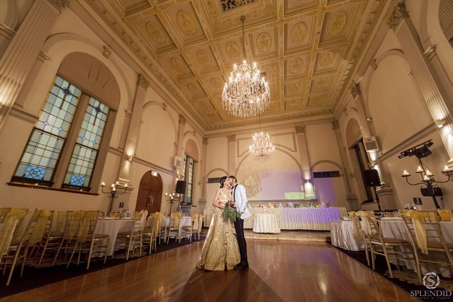 Indian Wedding Photography_SV177