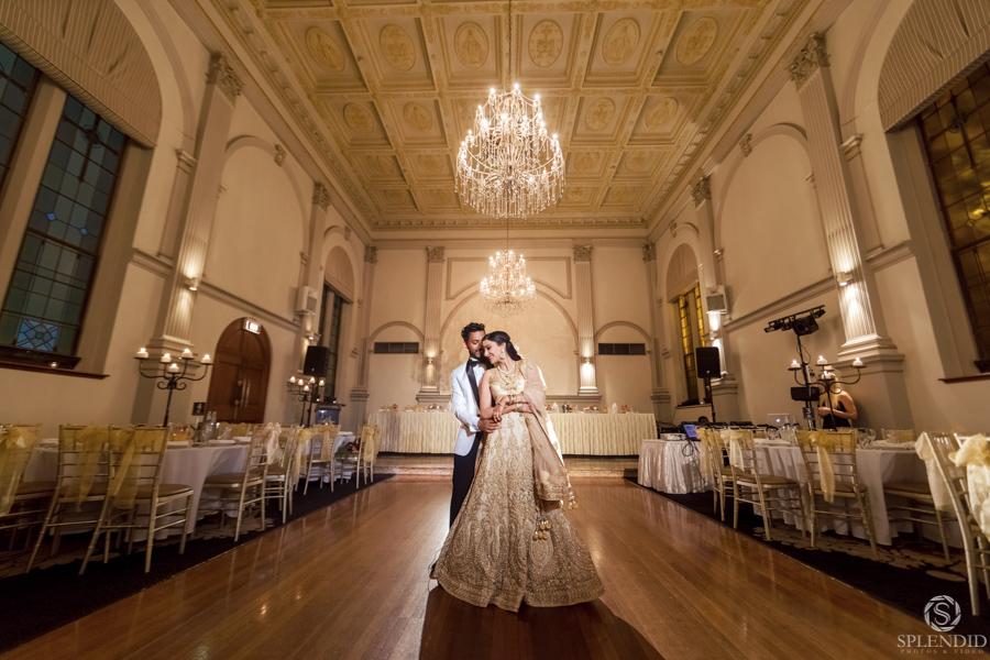 Indian Wedding Photography_SV178