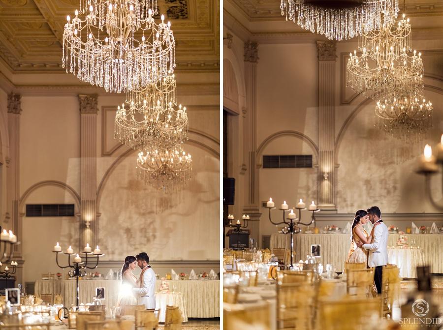 Indian Wedding Photography_SV179