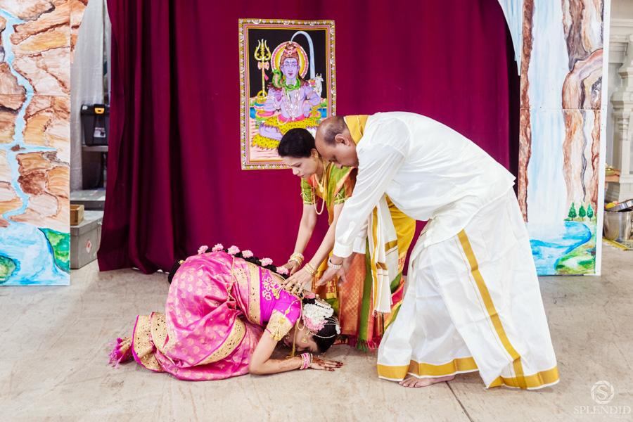 Indian Wedding Photography_SV18