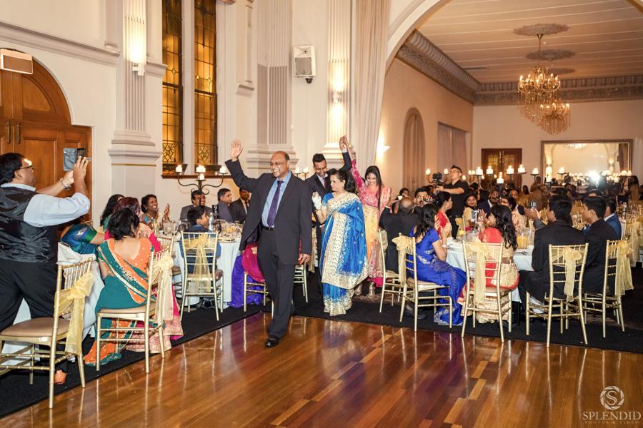 Indian Wedding Photography_SV180