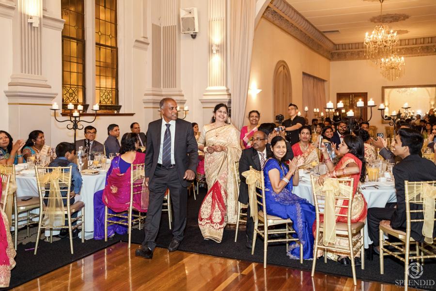Indian Wedding Photography_SV181