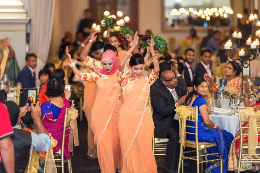 Indian Wedding Photography_SV182