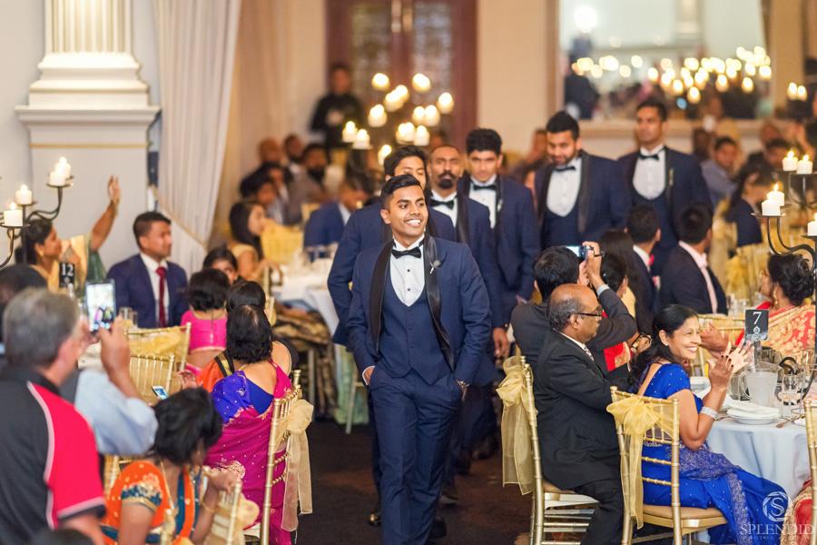 Indian Wedding Photography_SV183