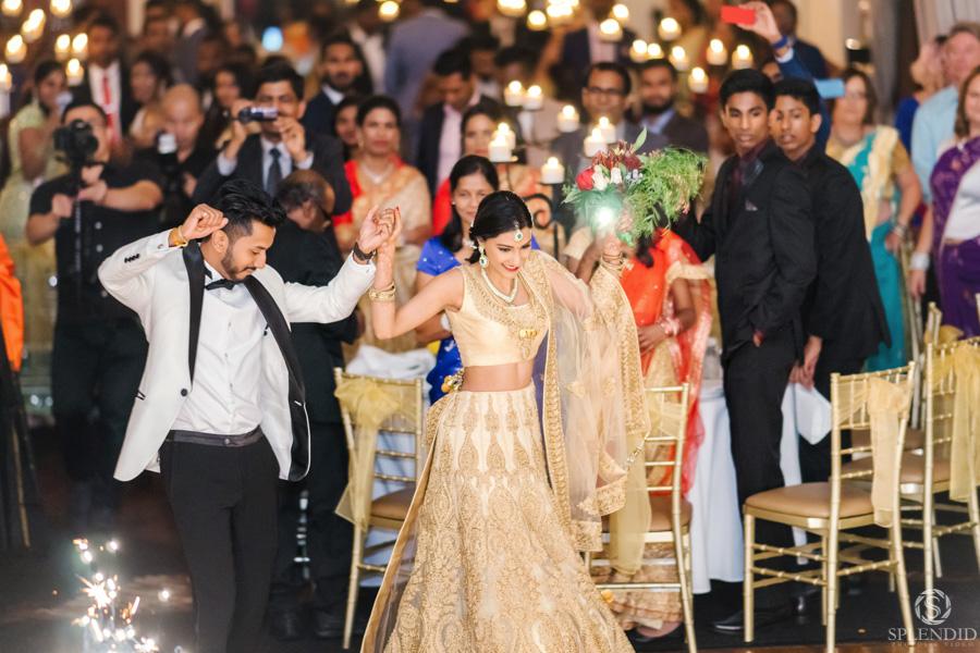 Indian Wedding Photography_SV184