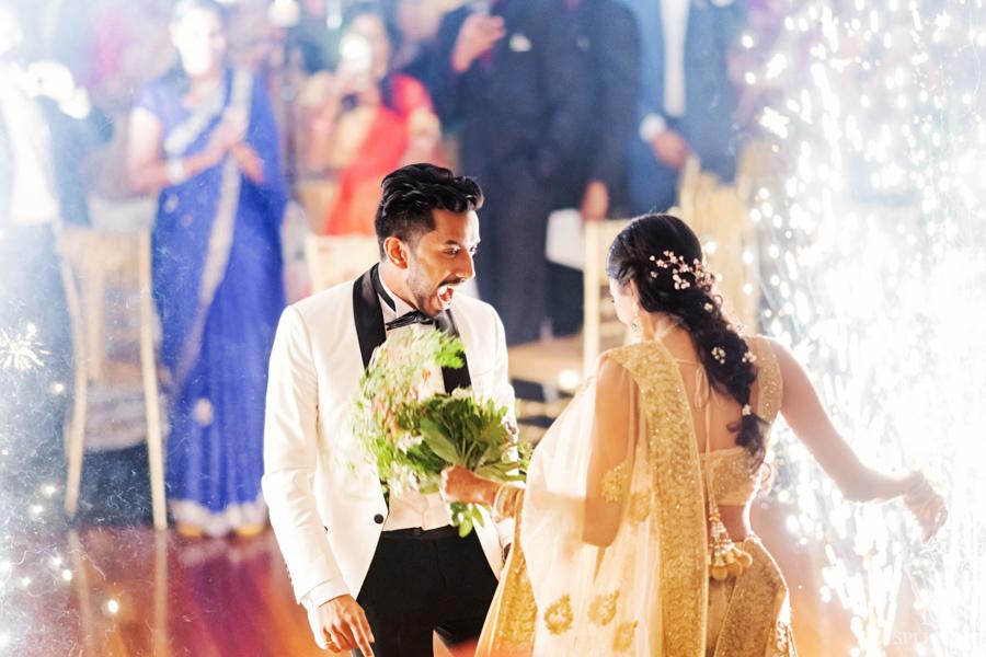 Indian Wedding Photography_SV186