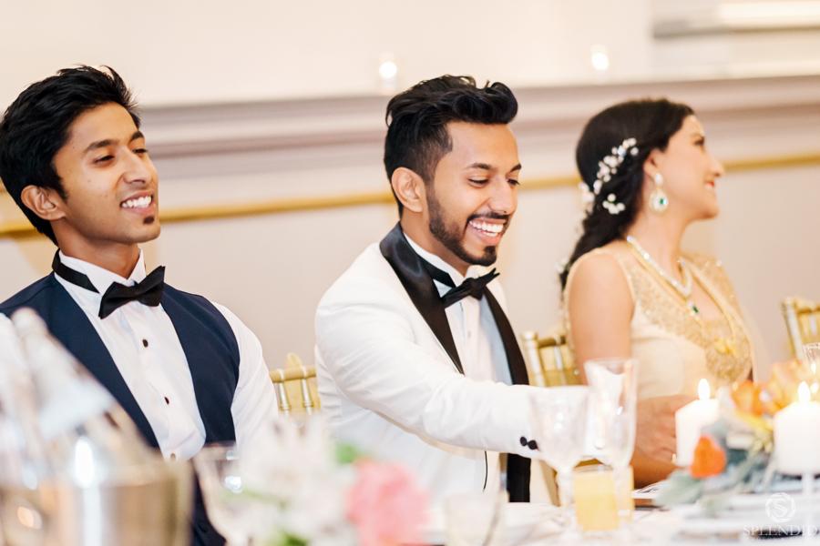 Indian Wedding Photography_SV187