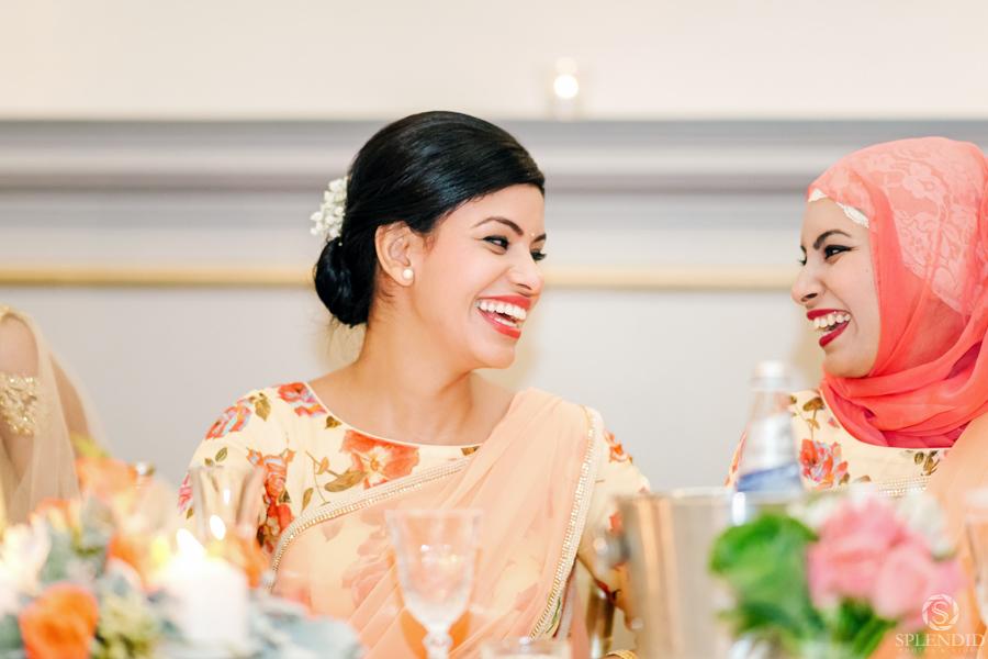 Indian Wedding Photography_SV189