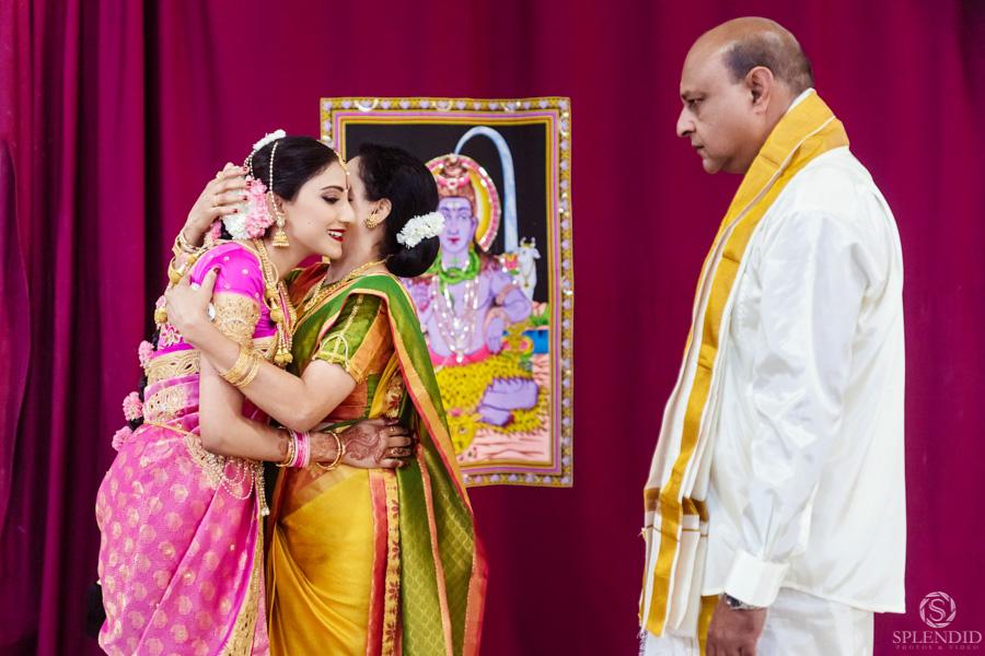 Indian Wedding Photography_SV19