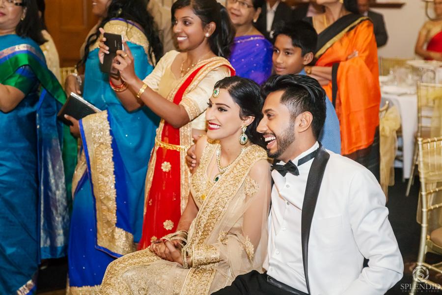 Indian Wedding Photography_SV190