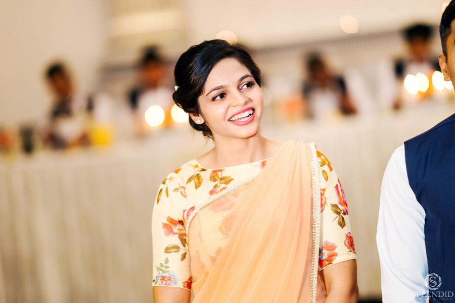 Indian Wedding Photography_SV191
