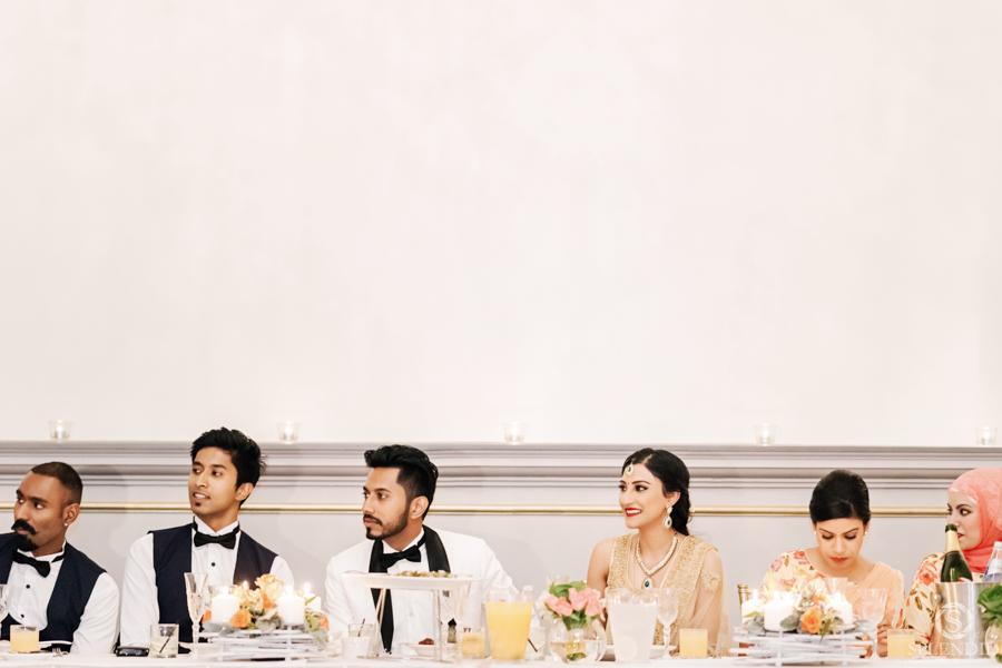 Indian Wedding Photography_SV193