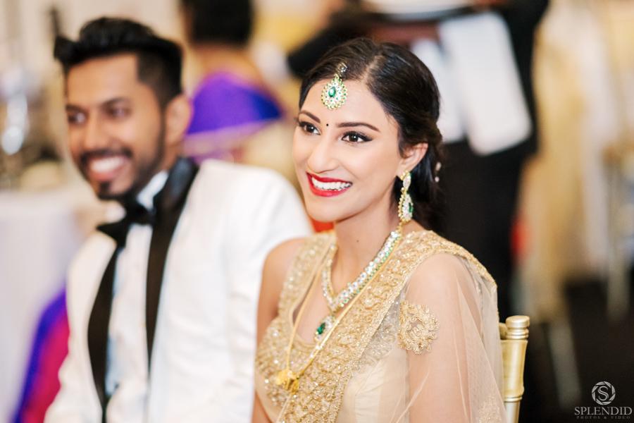 Indian Wedding Photography_SV194