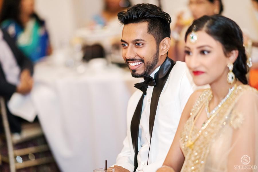 Indian Wedding Photography_SV195